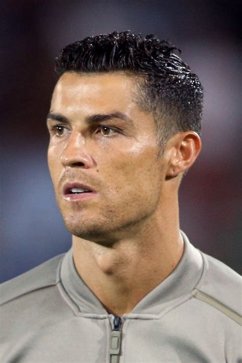 The Ultimate Collection Of The Best Cristiano Ronaldo