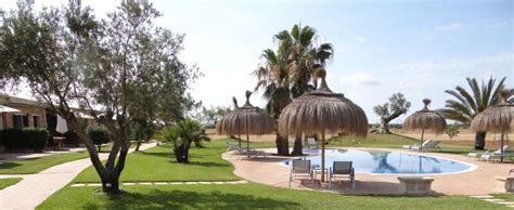 Can Canals | Rural Hotels Mallorca