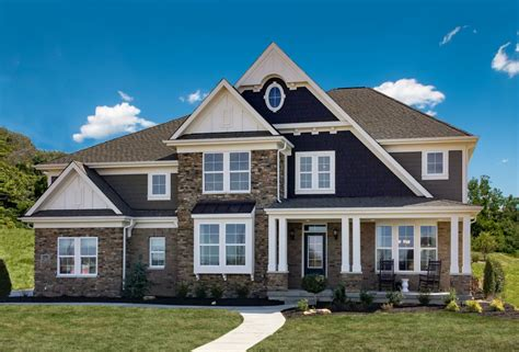 Piper Glen New Community Now Open In Fishers, Indiana