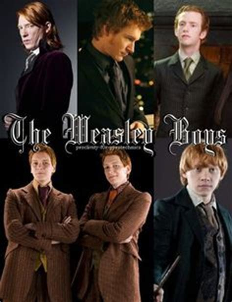 260 Fred and George Weasley ideas | fred and george