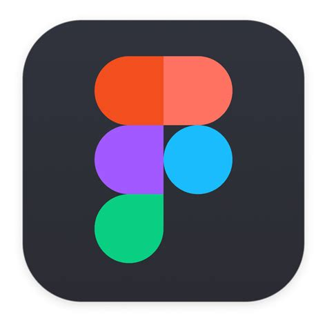 Figma - Best tool for Designers, Developers & Marketers