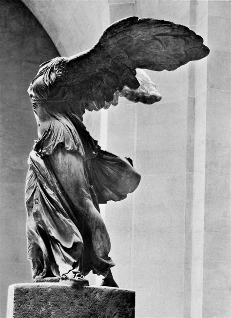 50 best images about Statue on Pinterest | Statue of