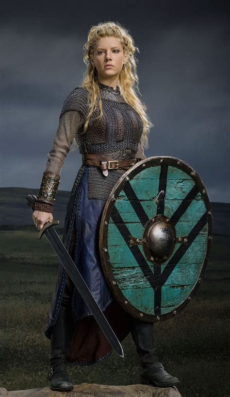 History of the Vikings and Norse Culture by Njord Kane