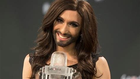Israel in Eurovision final for first time in five years